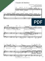 Canção-da-América-FIC2015-Voice-Piano (2).pdf