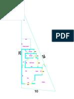 Opção 1.pdf