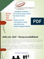 Sociedad Colectiva EXPO (1)