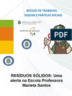 Residuos solidos.ppt