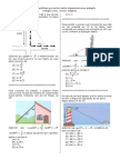 D5 (3ª Série - Mat.) - Blog Do Prof. Warles (1)