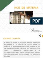 S 9 - BALANCE  DE  MATERIA.pdf