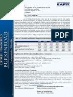 INFORME-BURKENROAD-BANCOLOMBIA-FINALIZADA-2016.pdf