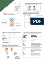 Evaluacion 5 Enfermedades (1)