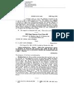 TP_1980_supp_scc_468_46820170822_171356.pdf