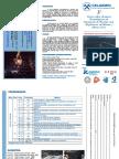 Folder_3-¦_EXPLOMIN_vf.pdf