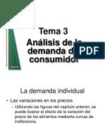 pdf analisis del consumidor