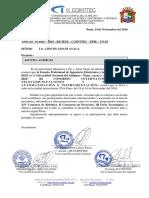 auspicio.pdf