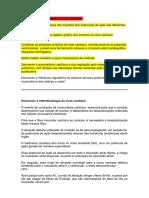 TUTORIA 2E2M - 1.pdf