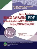 Kikd Sma-smk 2017 PDF
