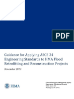 Guidance for Applying ASCE 24.pdf
