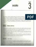 Conejo - Cap-3.pdf