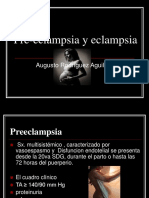 preeclampsia-y-eclampsia.ppt