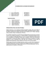RECURSOS HIDRICOS EN LA CIUDAD DE HUANCAYO.pdf