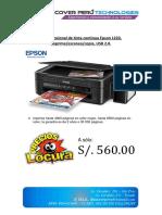 EpsonL220.docx