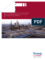 oil_refining_may_2015_web.pdf