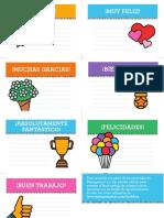 Kudo Cards.pdf