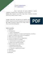 MUJERES, SEXUALIDAD Y RITUALES DE MAGIA ERÓTICA Y MAGIA.pdf
