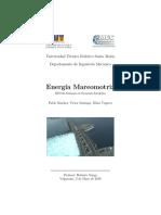 Seminario Energia Mareomotriz-1