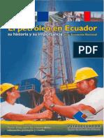 PETROECUADOR, 2004