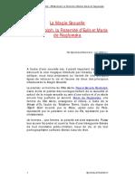 randolph+eulis.pdf