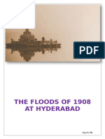 Floods at Hyderabad.doc.doc