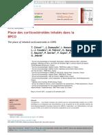 El rol de los ICS en la EPOC.pdf