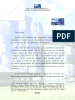 Aula 00 penal militar.pdf