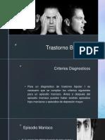 Trastorno Bipolar I.pptx