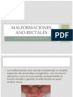 Malformaciones   ano-rectales.pptx