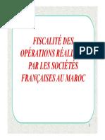 Regime-Fiscale-Des-Filiales-Francaises-Au-Maroc1.pdf