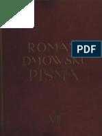 BCPS_28231_1937_Pisma--T--7--Swiat-p.pdf