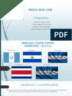 NEGOCIOS INTERNACIONALES.pptx
