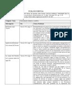 Ficha Documental.pdf