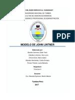 Trabjo de finanzas II-Modelo de Lintner.docx