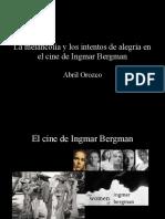 La melancolía y los intentos de alegría en.pdf
