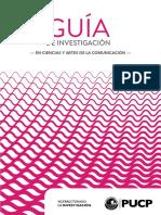 GUIA-DE-INVESTIGACION-COMUNICACIONES.pdf