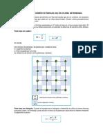 Cálculo de Densidad_siembra