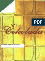 Cokolada.pdf