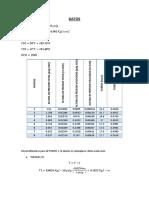 INFORME DE LABORATORIO  ING MECANICA 3.pdf