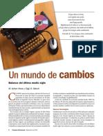 Un Mundo de Cambios Kose Ozturk.pdf