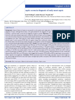 1180-3323-1-PB.pdf