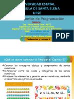 Fundamentos_de_Programacion_-_CAP5_-_Ser.pptx