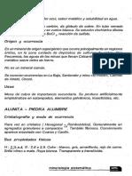 minerales para reconocer.pdf