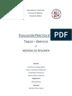 Bioestadistica_Informe