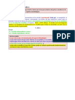 ASPECTOS METODOLOGICOS.docx