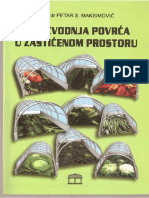 Prof.Dr. Petar Maksimovic – Proizvodnja povrca u zasticenom prostoru.pdf