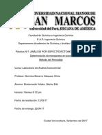 informe 1 AI.docx