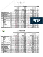 consolidado grado 11.pdf
