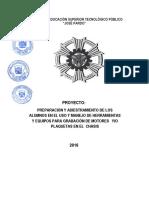 Proyecto de GrABACION DE MOTORES  Trujillo (1).pdf